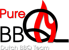 Pure BBQ&lt;BR /&gt;&lt;BR /&gt;&lt;BR /&gt;