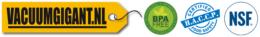 LogoVacuumGigant260x37