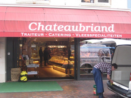 20121201chateaubriand02