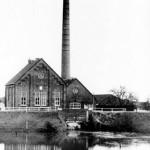 Appeltern stoomgemaal