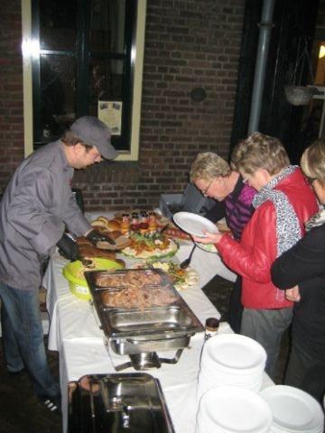 appletern bas buffet 2