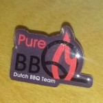 PureBBQ Speld cropped 314x235