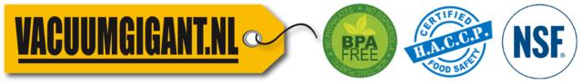 Logo Vacuum Gigant