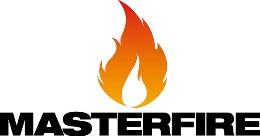 LogoMasterFire260x136