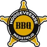 HoogeveenLogo