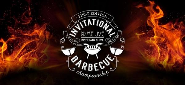 Prime Uve Invitational BBQ Championship